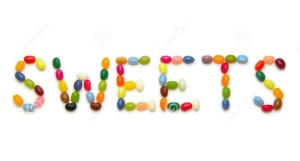 word-sweets-made-jelly-beans-white-19890198