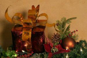 christmas-1510385_640